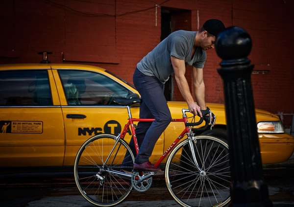 xBiker-Cyclist-Pants-The-Climber-Outlier.jpeg.pagespeed.ic._-OqXWmL4p