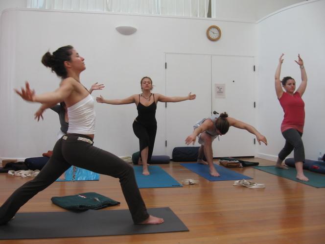 Yoga Santa Barbara, Yoga with Romi Cumes, Movement with Romi, Ecstatic Dance with Romi, Ecstatic dance santa barbara, 5 Rhythms, Transformative Healing Arts, Massage Santa Barbara, Fire Dance