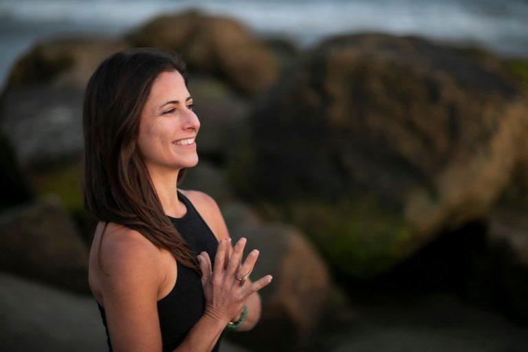 yoga, mindfulness, self care, healing, psychology, fitness, somatic, somatic psychology, therapy, counseling